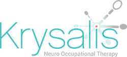 Krysalis Consultancy - Neuro Occupational Therapy