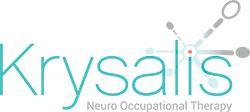 Krysalisconsultantcy Logo