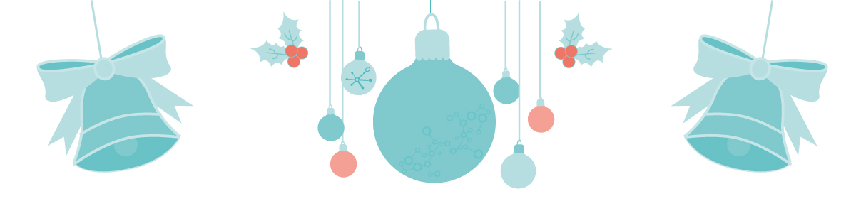 Planning for Christmas when you or a loved one has a brain injury