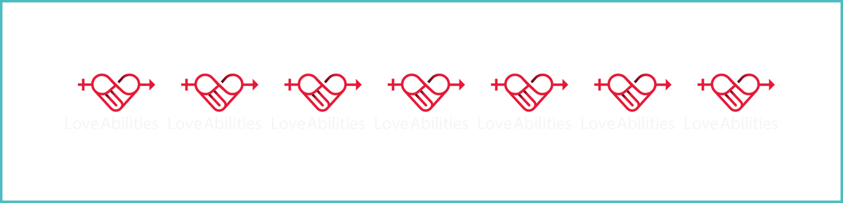 This week: The UK's first Love Abilities virtual love festival for disabled over-18s