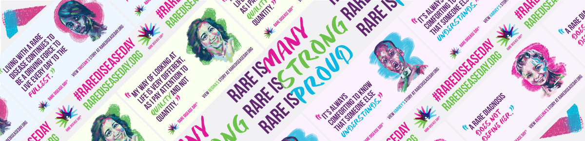 Rare Disease Day 2021:5 rare neurological diseases eased byneuro OTintervention