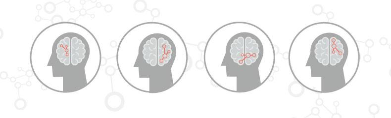 Brain Anatomy – What are Chiari Malformations?