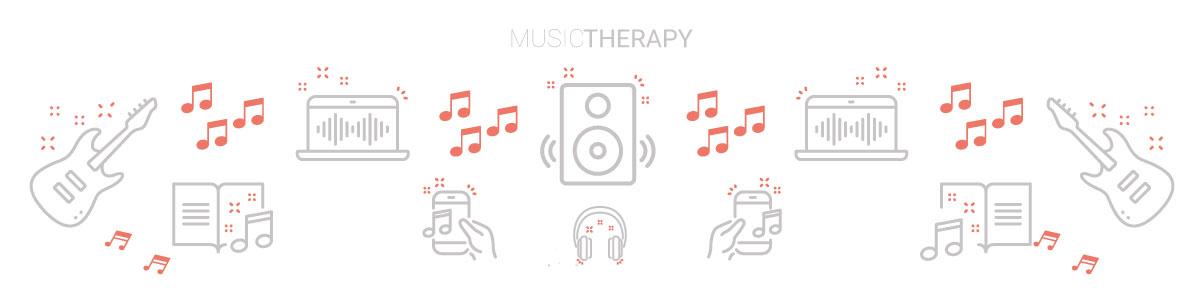 Music Therapy and Neurorehabilitation