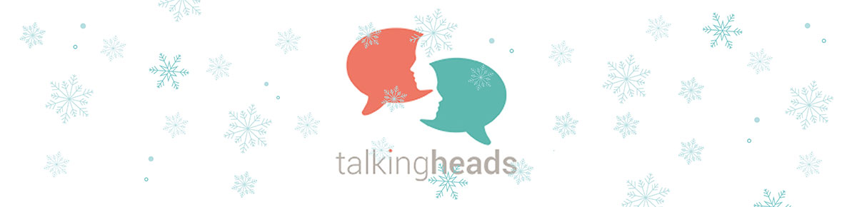 Neuro Occupational Therapy - reflecting on the complexities of the Christmas period