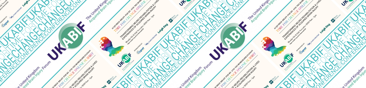 UK Acquired Brain Injury Forum Time for Change Conference Showcases Beacons of Hope