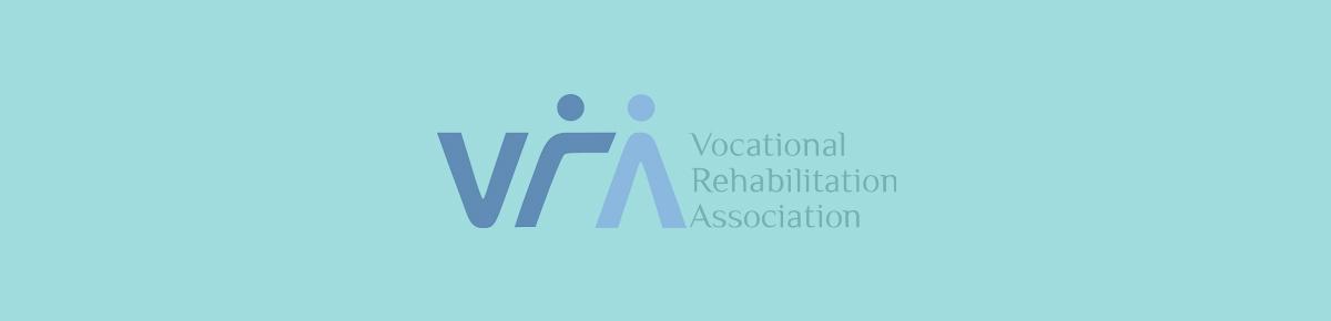 VRA Awards Shortlist 2019